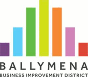 Ballymena BID