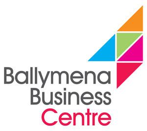 Ballymena Business Centre
