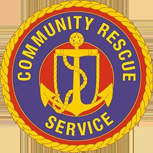 Community Rescue Service