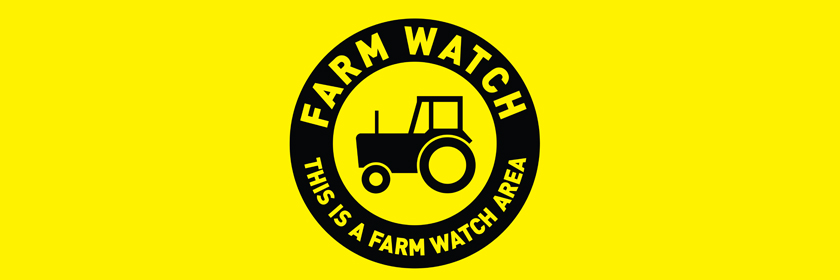 Farmwatch Logo