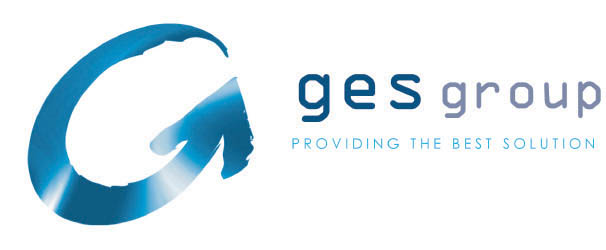 GES Group Logo