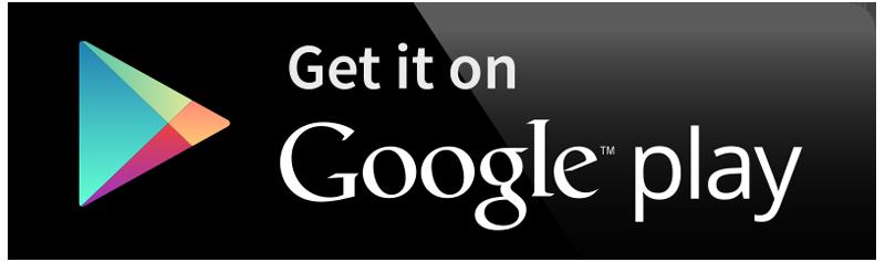 Google App Store icon