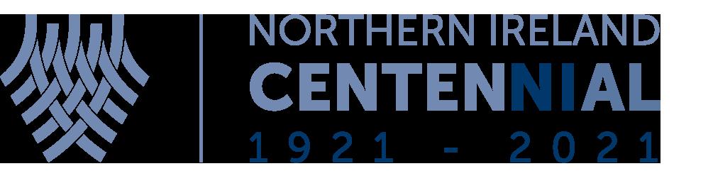 Northern Ireland 100th Anniversary
