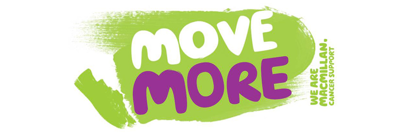 Move More image