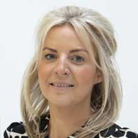 Nicola Rowles - Head of Economic Development