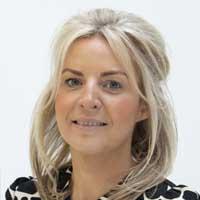 Nicola Rowles - Head of Economic Development