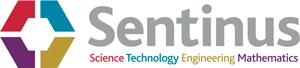 Sentinus logo