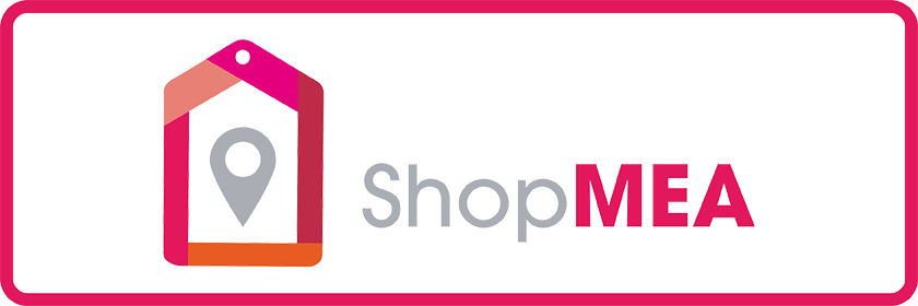 Shop Mid and East Antrim