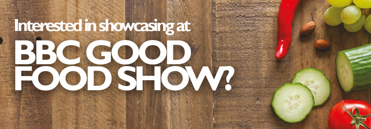 BBC Good Food Network