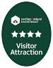 NITB 4 * Visitor Attraction