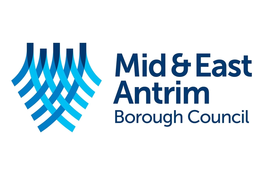 New-look Council Committees in Mid and East Antrim image