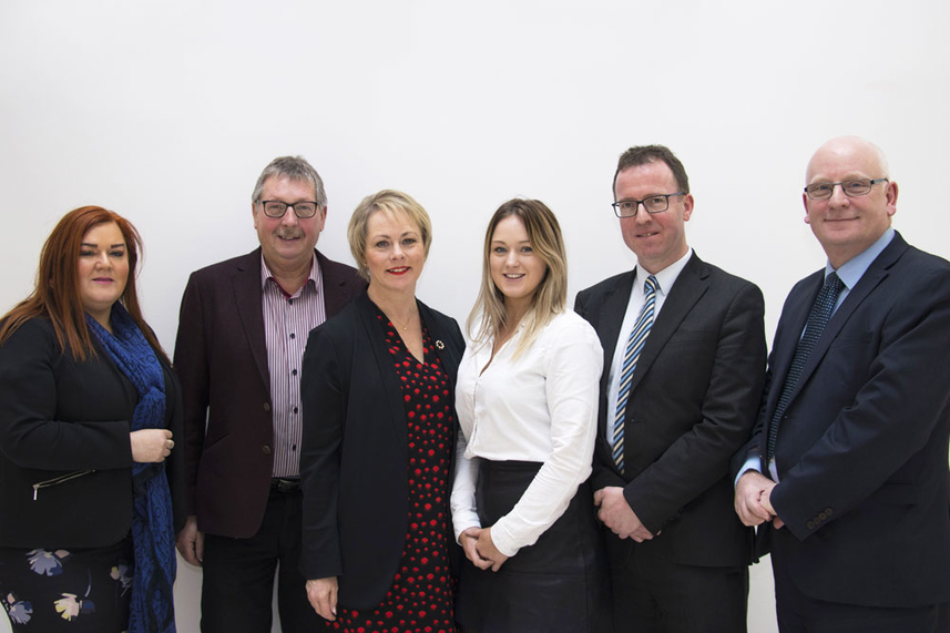 Mid and East Antrim Borough Council vows to continue to work closely with AES and Utility Regulator image