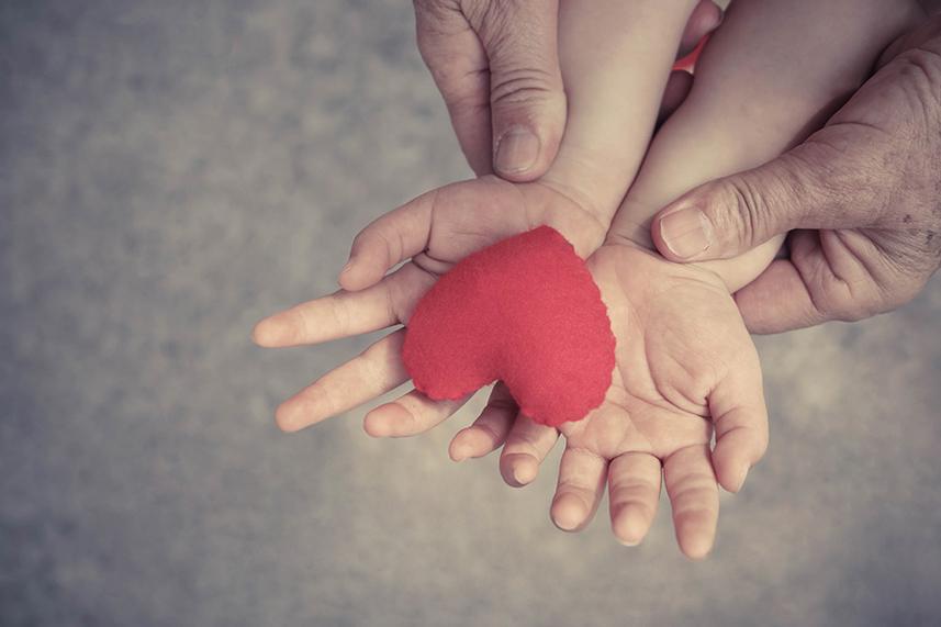 Baby Valentine image