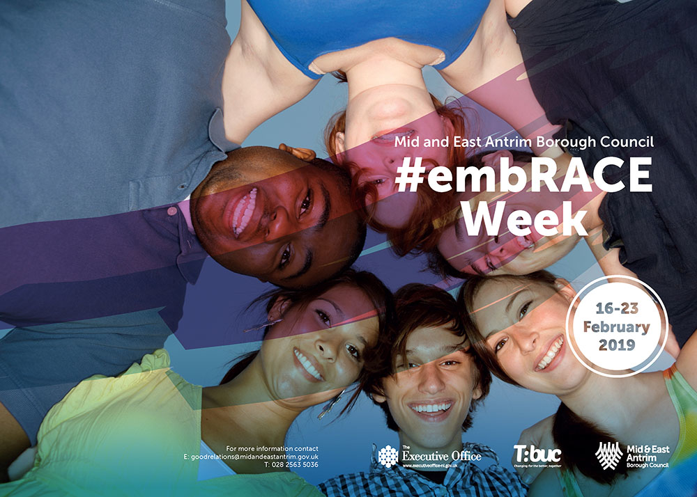 embRACE Week 2019 cover image