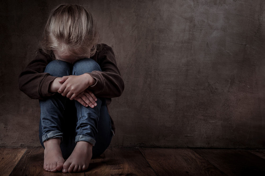 Council backs motion to end 'summer hunger' of Northern Ireland children image