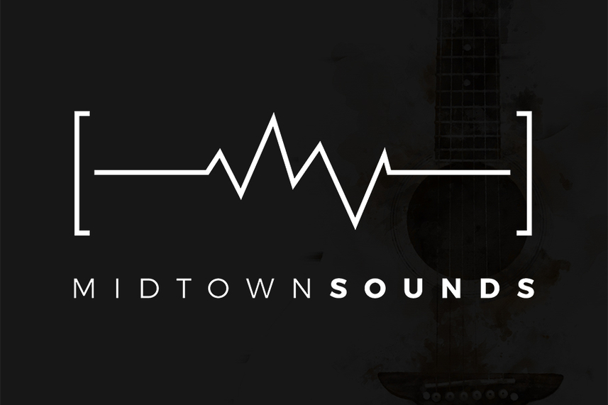 Midtown Sounds image