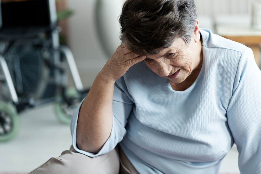PHA encourages action to prevent falls at home image